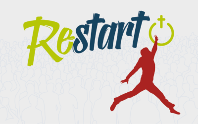 """Restart"", motto of the Calasanz Movement for the next school year"