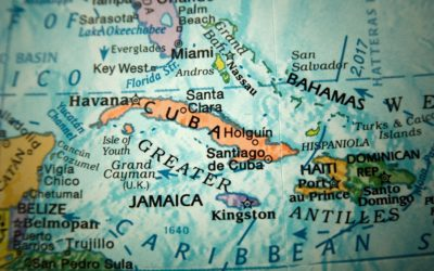 La présence Piariste à Cuba rejoint la Province de USA-PR